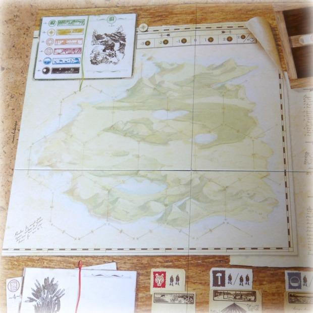 robinson crusoe game (3)