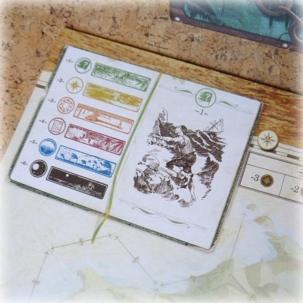robinson crusoe game (4)