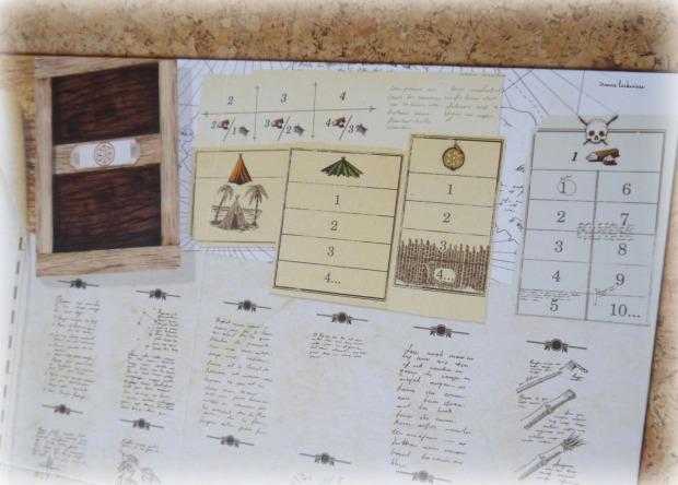 robinson crusoe game (5)