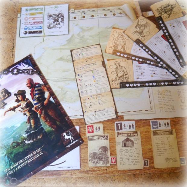 robinson crusoe game (9)