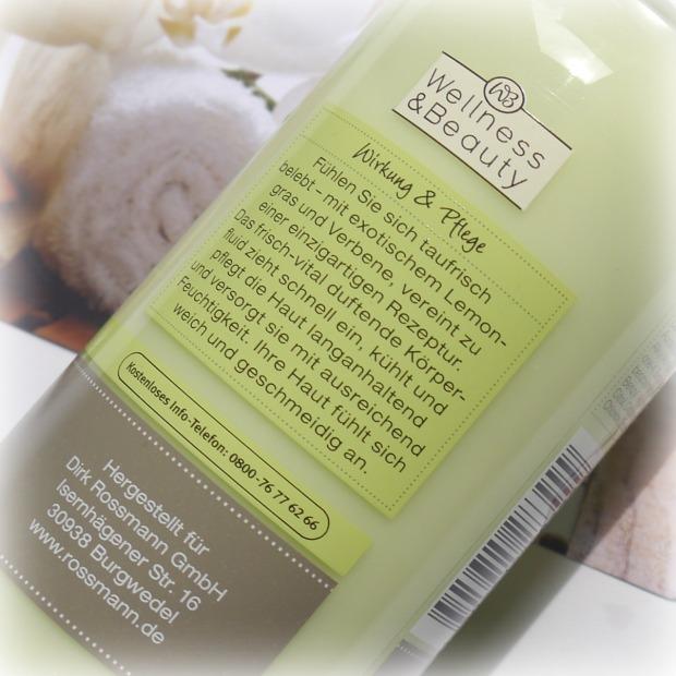 wellness & Beauty - Lemongras & Verbene (14)