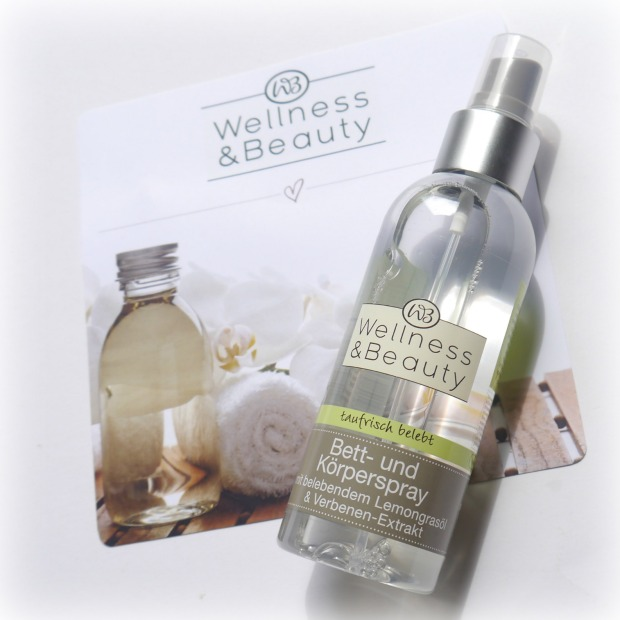 wellness & Beauty - Lemongras & Verbene (16)