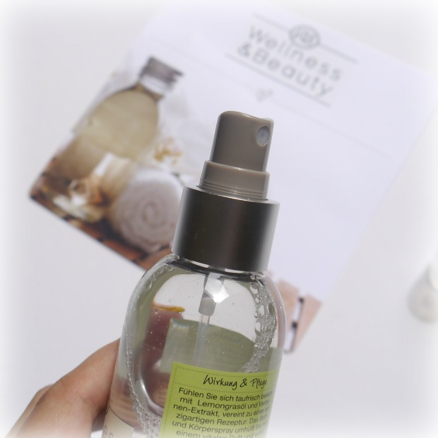wellness & Beauty - Lemongras & Verbene (19)