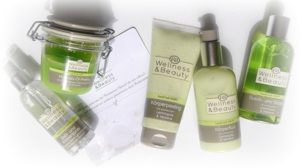 wellness & Beauty - Lemongras & Verbene (2)