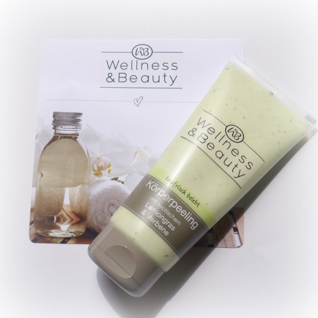 wellness & Beauty - Lemongras & Verbene (3)