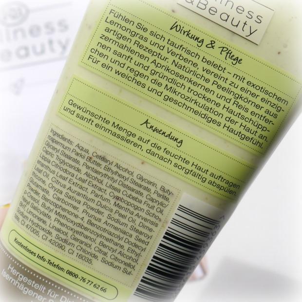 wellness & Beauty - Lemongras & Verbene (4)