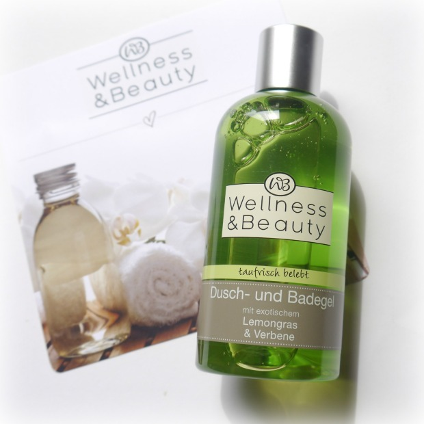 wellness & Beauty - Lemongras & Verbene (6)