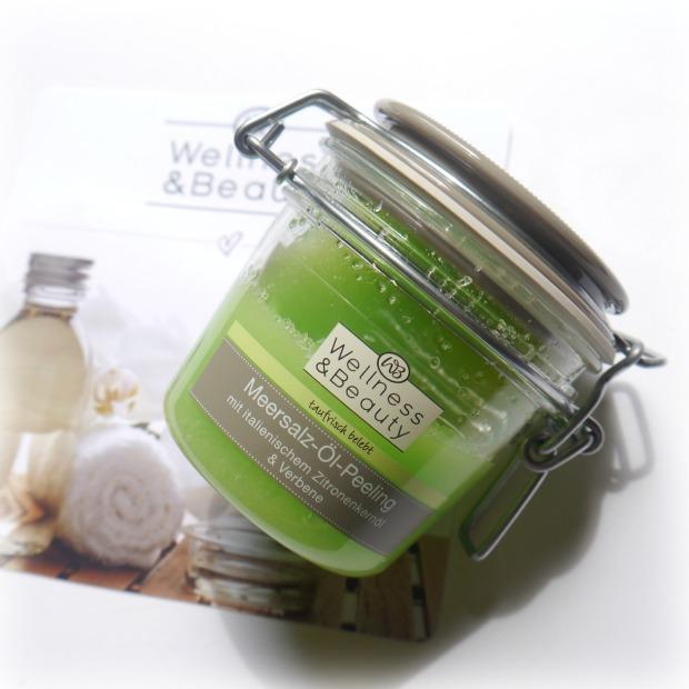 wellness & Beauty - Lemongras & Verbene (9)