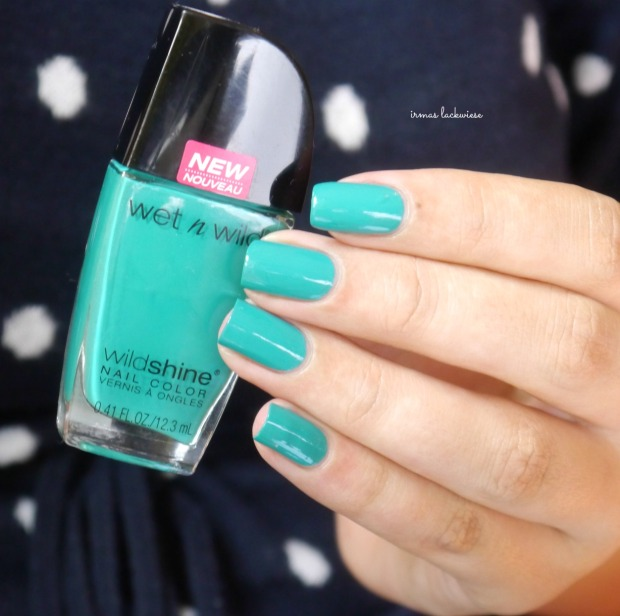 wet n wild be more pacific (11)