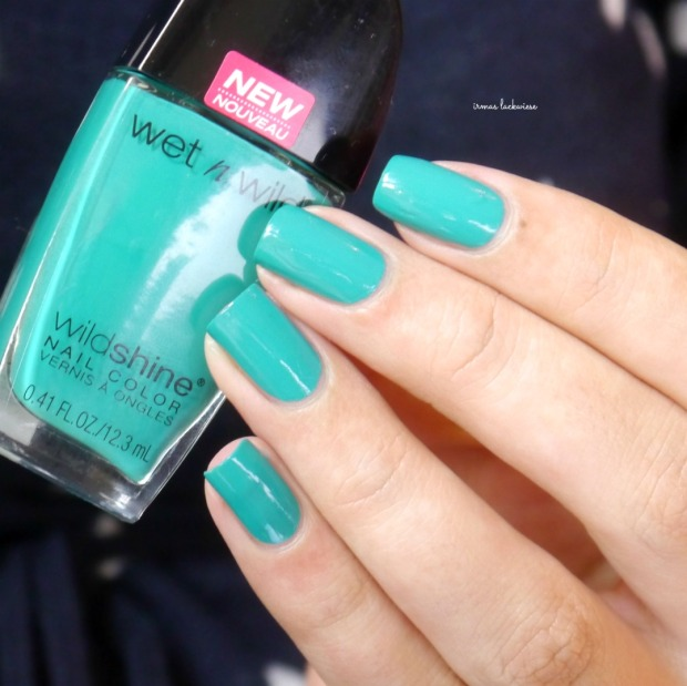 wet n wild be more pacific (12)