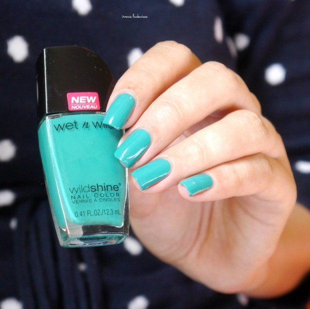 wet n wild be more pacific (13)