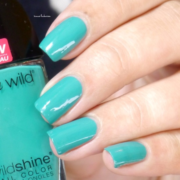 wet n wild be more pacific (14)