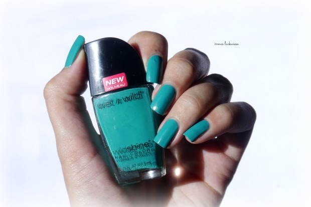 wet n wild be more pacific (15)