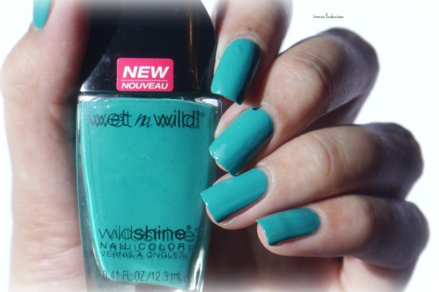 wet n wild be more pacific (16)