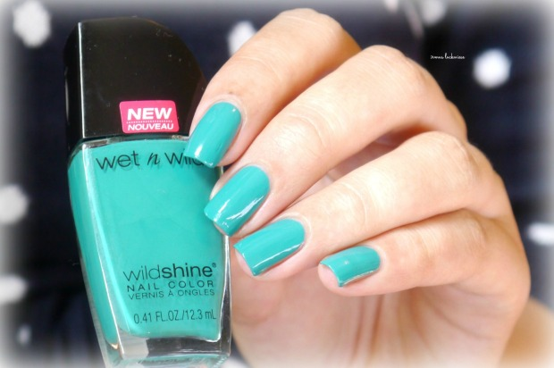 wet n wild be more pacific (19)