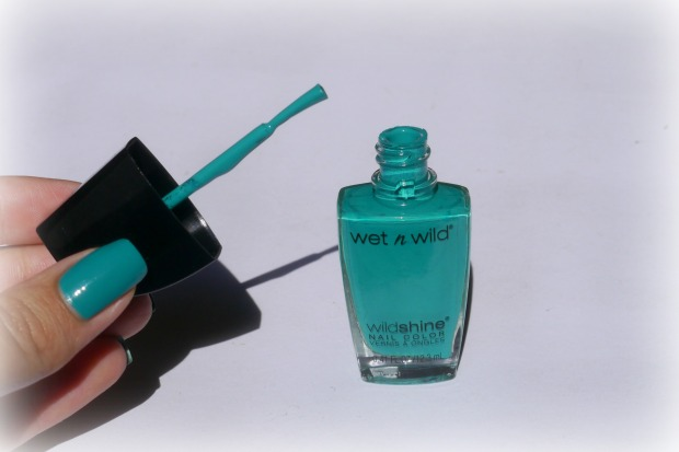 wet n wild be more pacific (4)
