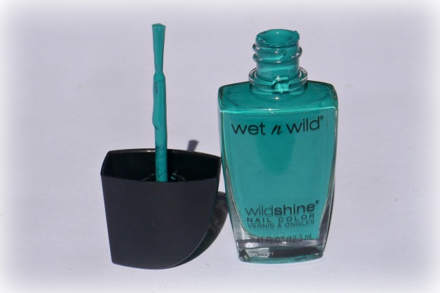 wet n wild be more pacific (5)