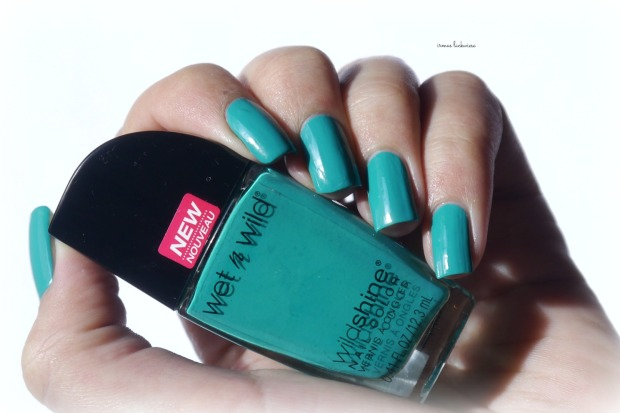 wet n wild be more pacific (9)
