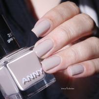 anny-girls-day-5