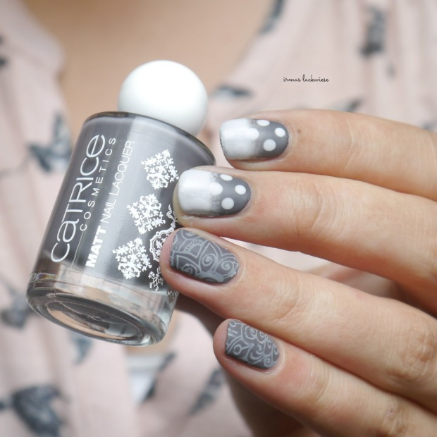 catrice-rock-o-co-lombre-a-sanssouci-grey-nailart-10