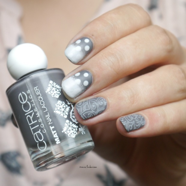 catrice-rock-o-co-lombre-a-sanssouci-grey-nailart-11