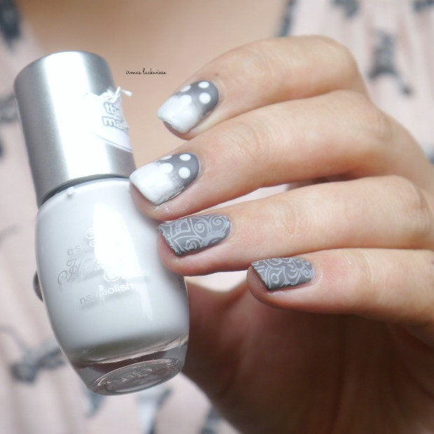 catrice-rock-o-co-lombre-a-sanssouci-grey-nailart-7