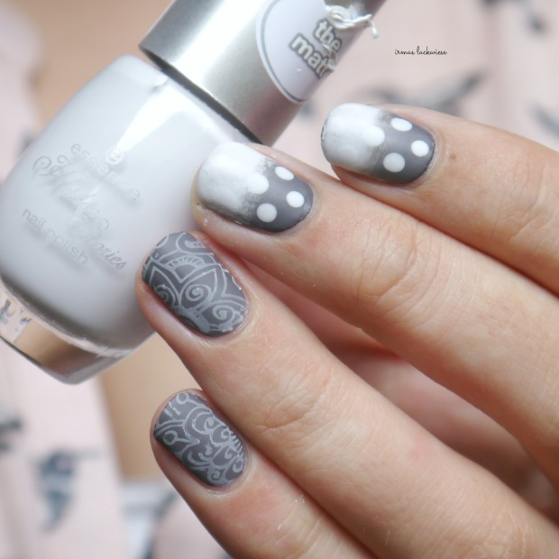 catrice-rock-o-co-lombre-a-sanssouci-grey-nailart-8