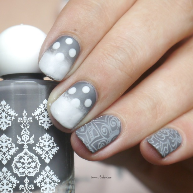 catrice-rock-o-co-lombre-a-sanssouci-grey-nailart-9