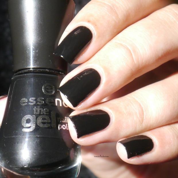 essence black is back (3)