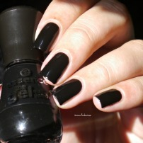 essence black is back (9)
