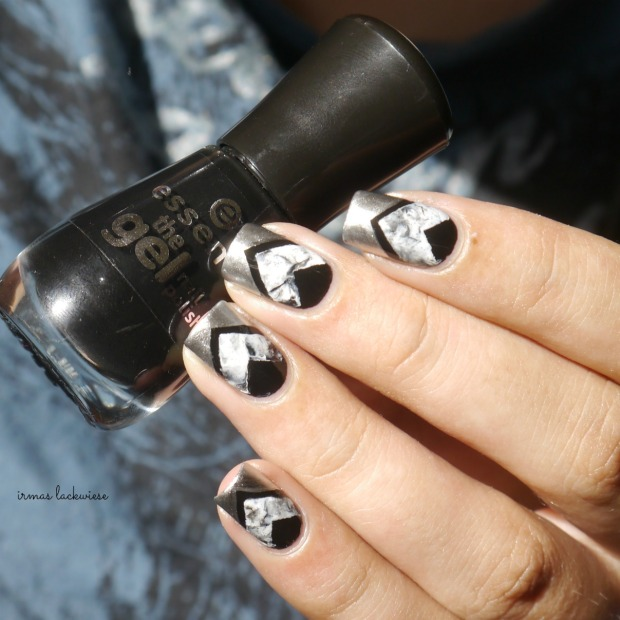 essence black is back + marmor and silver triangles(13)