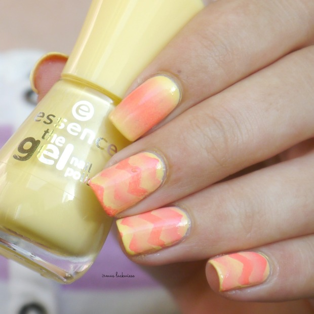 essence-love-is-in-the-air-returning-reciprocal-chevron-gradient-9