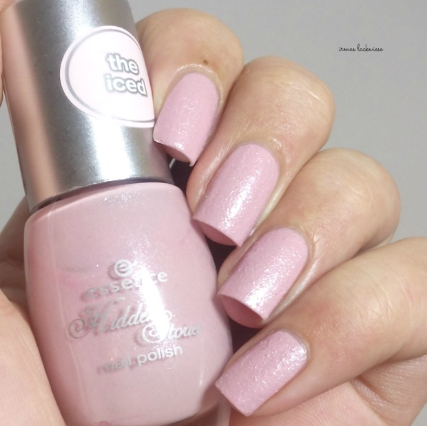 essence-rose-in-wonderland-1