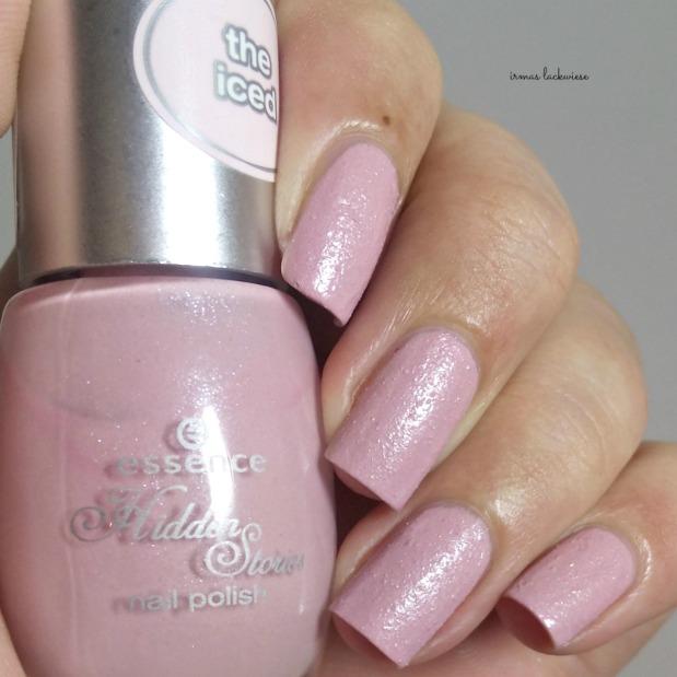 essence-rose-in-wonderland-3