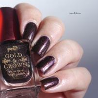 p2-purple-charism-2