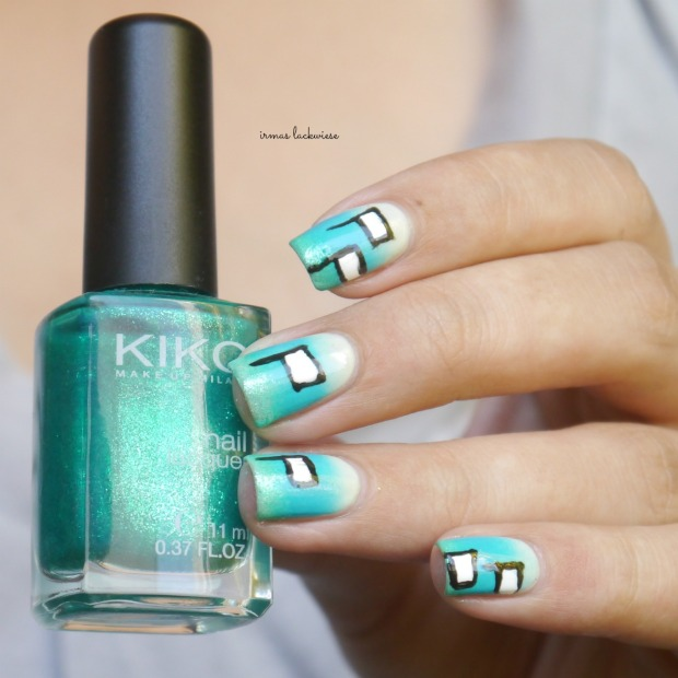 p2-so-fresh-gradient-flag-nails10