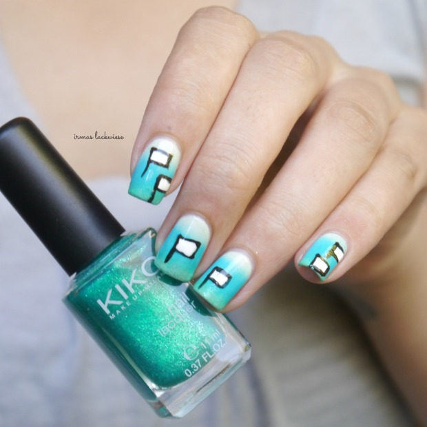 p2-so-fresh-gradient-flag-nails5