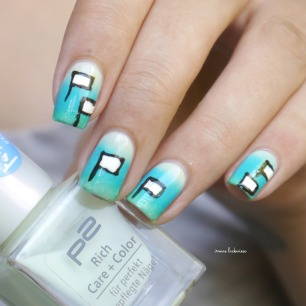 p2-so-fresh-gradient-flag-nails8
