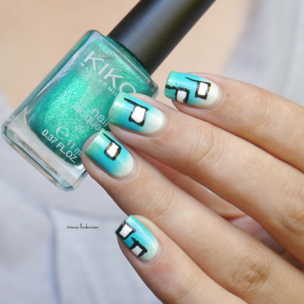 p2-so-fresh-gradient-flag-nails9