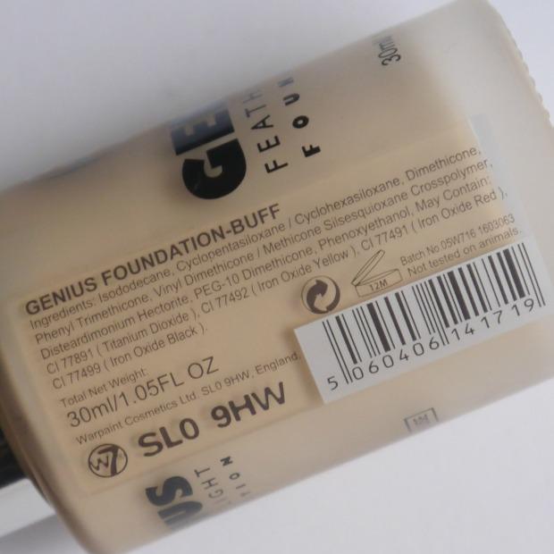 w7-sun-glow-foundation-highlighter-10