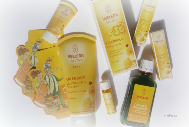 weleda-calendula-babypflege-1