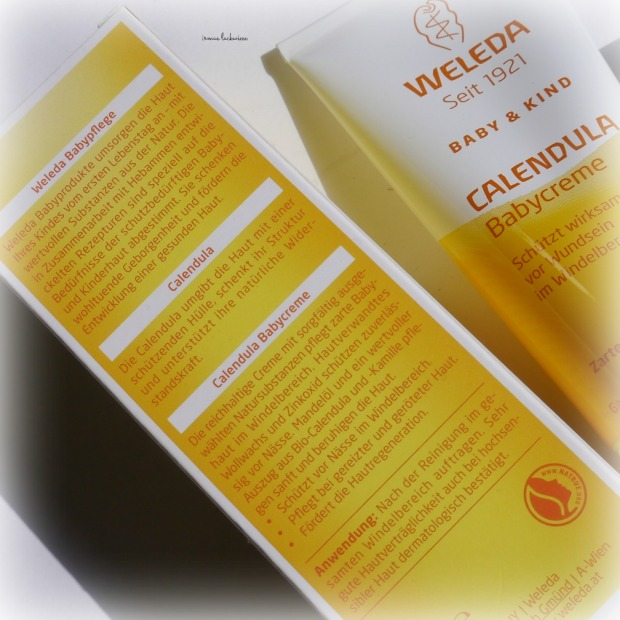 weleda-calendula-babypflege-10