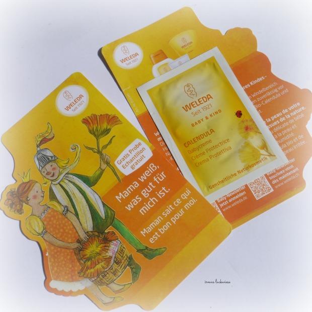 weleda-calendula-babypflege-12