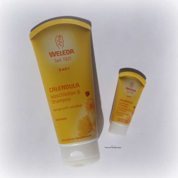 weleda-calendula-babypflege-3