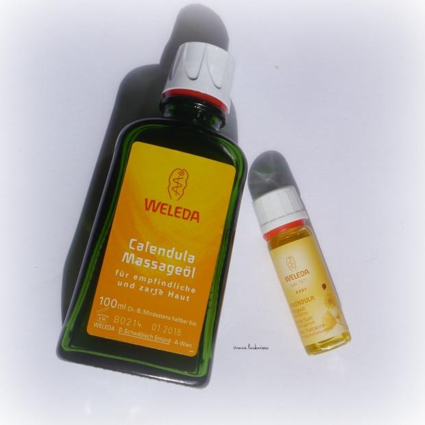 weleda-calendula-babypflege-7