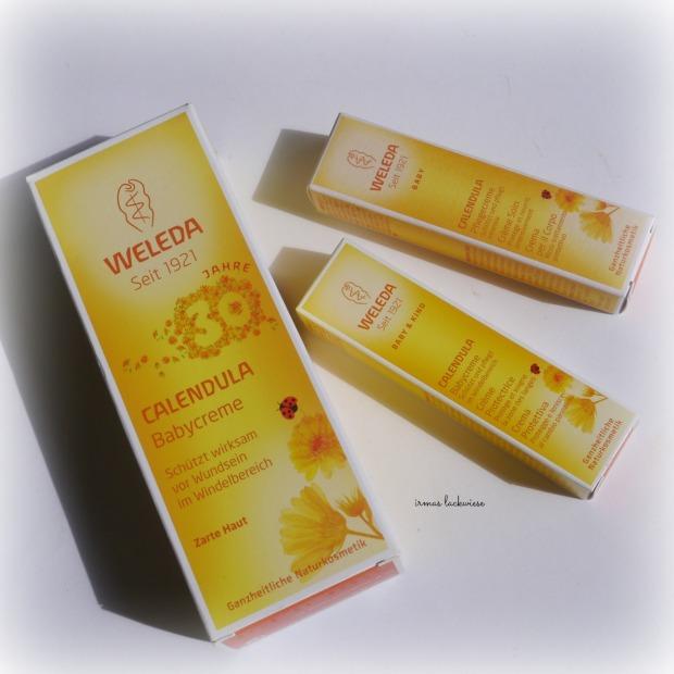 weleda-calendula-babypflege-8