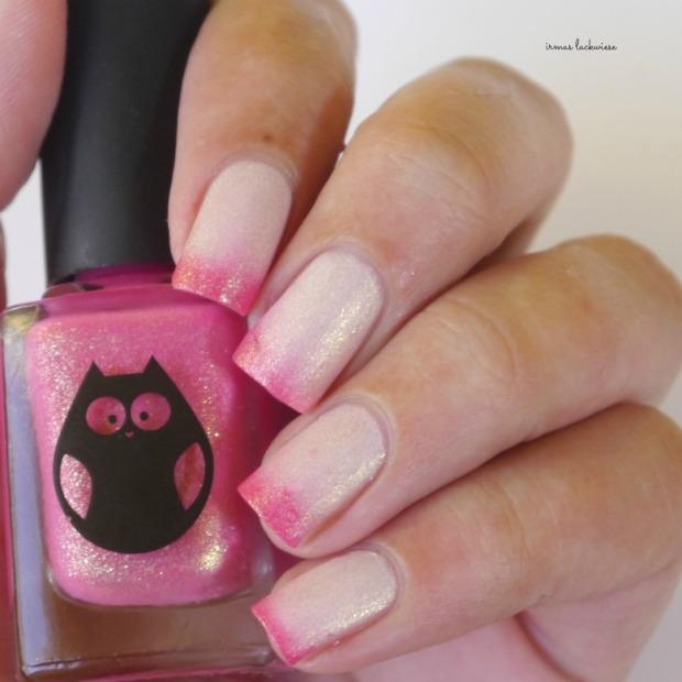 anna-gorelova-owl-in-love-dove-11