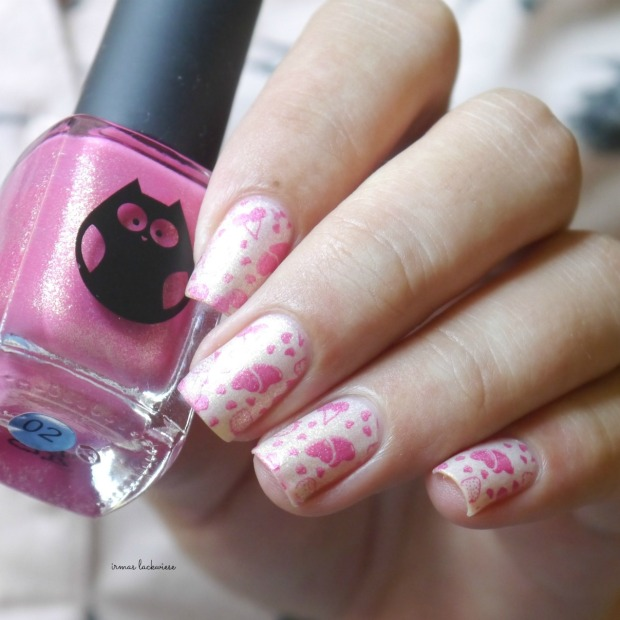 anna-gorelova-owl-in-love-dove-14