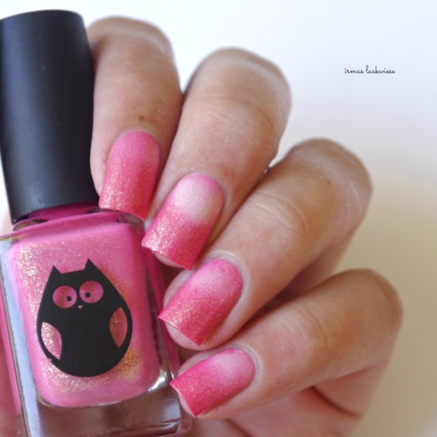 anna-gorelova-owl-in-love-dove-5
