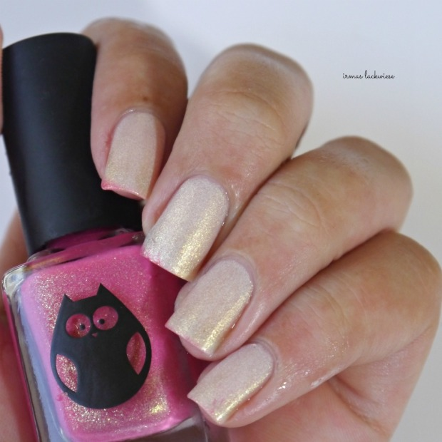 anna-gorelova-owl-in-love-dove-6